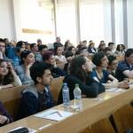Workshop 20 mai - 25