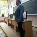 Workshop 20 mai - 35