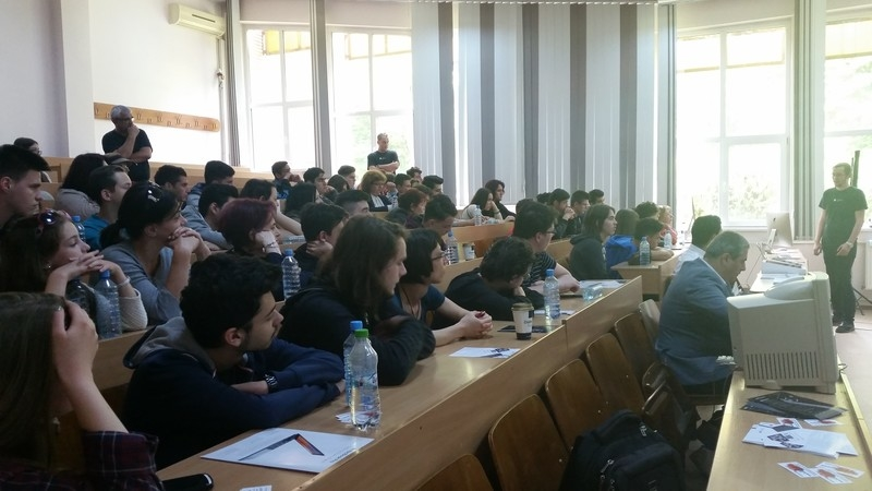 Workshop 20 mai - 42