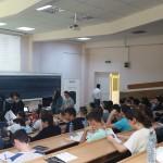 Workshop 20 mai - 44