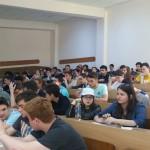 Workshop 20 mai - 48
