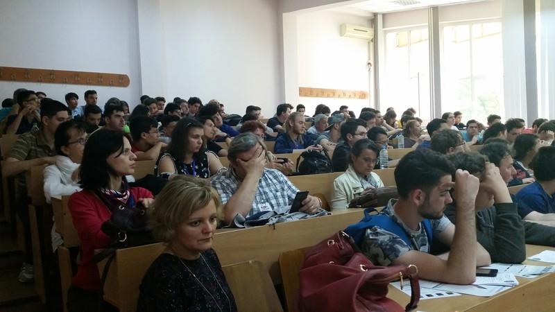 Workshop 20 mai - 57
