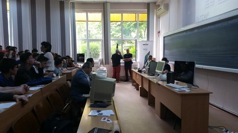 Workshop 20 mai - 59