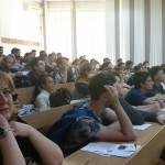 Workshop 20 mai - 66