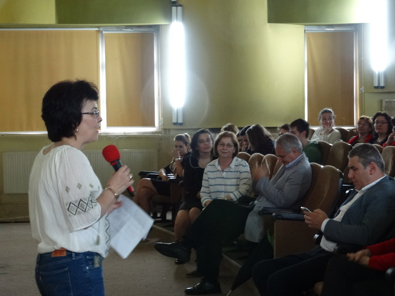 Workshop 20 mai - 72