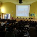 Workshop 20 mai - 81