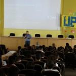 Workshop 20 mai - 82