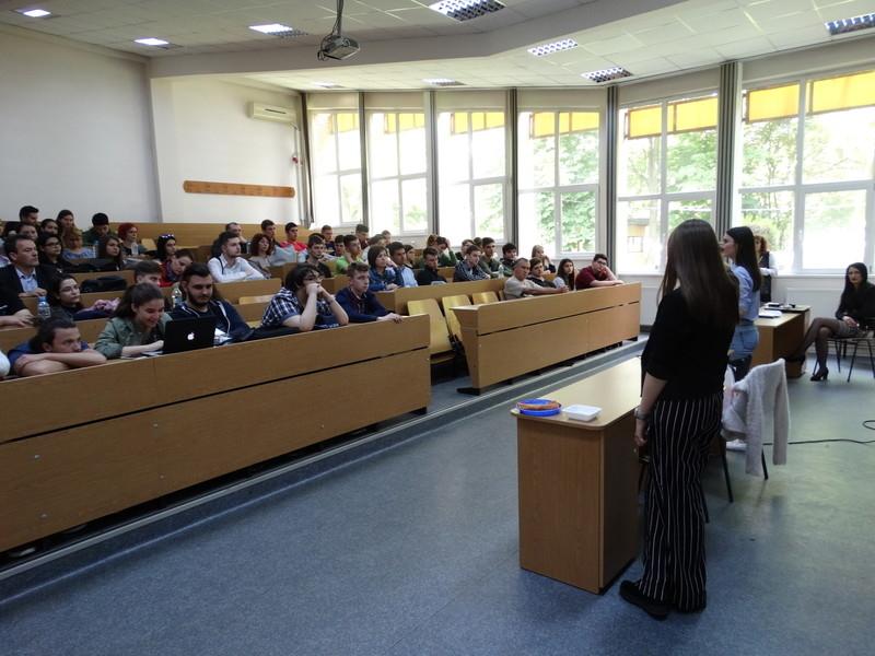 Workshop 20 mai - 84