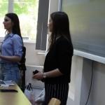 Workshop 20 mai - 85