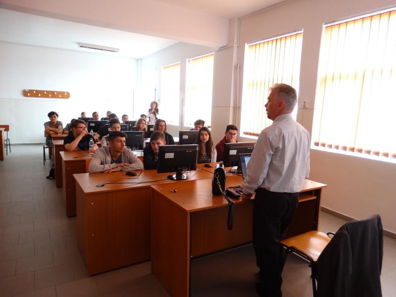 Workshop 20 mai - 89