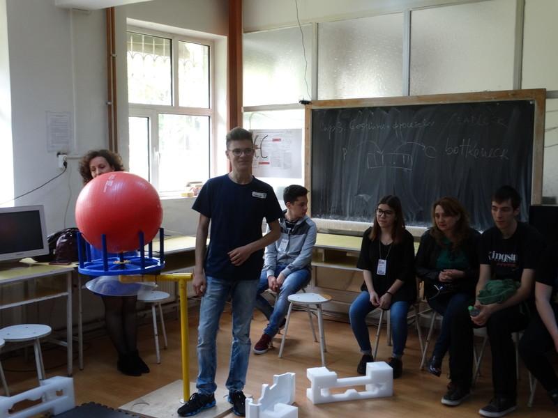 Workshop 20 mai - 93
