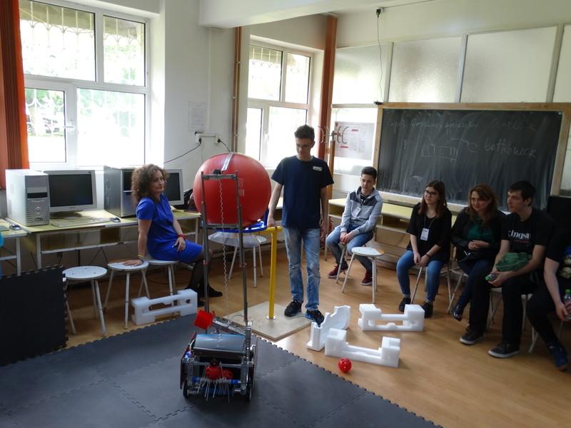 Workshop 20 mai - 94