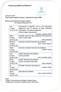 program_pregatire_INF_v3